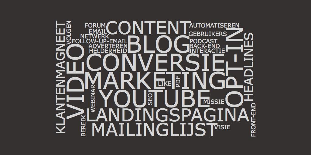 Internet-Marketing-Jargon-Uitgelegd