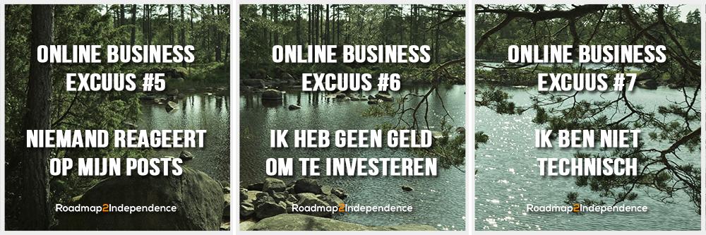 TRIO2 - 7 redenen om geen online bedrijf te hebben.jpg