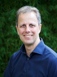 Bastiaan de Koning - Maakt online ondernemen simpel en uitvoerbaar