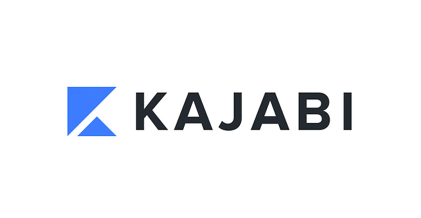 Kajabi Discount – Free trial