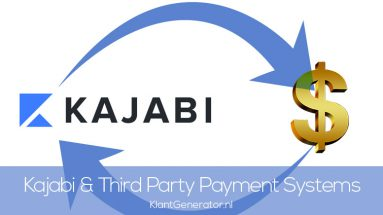 kajabi-third-party-payment-systems