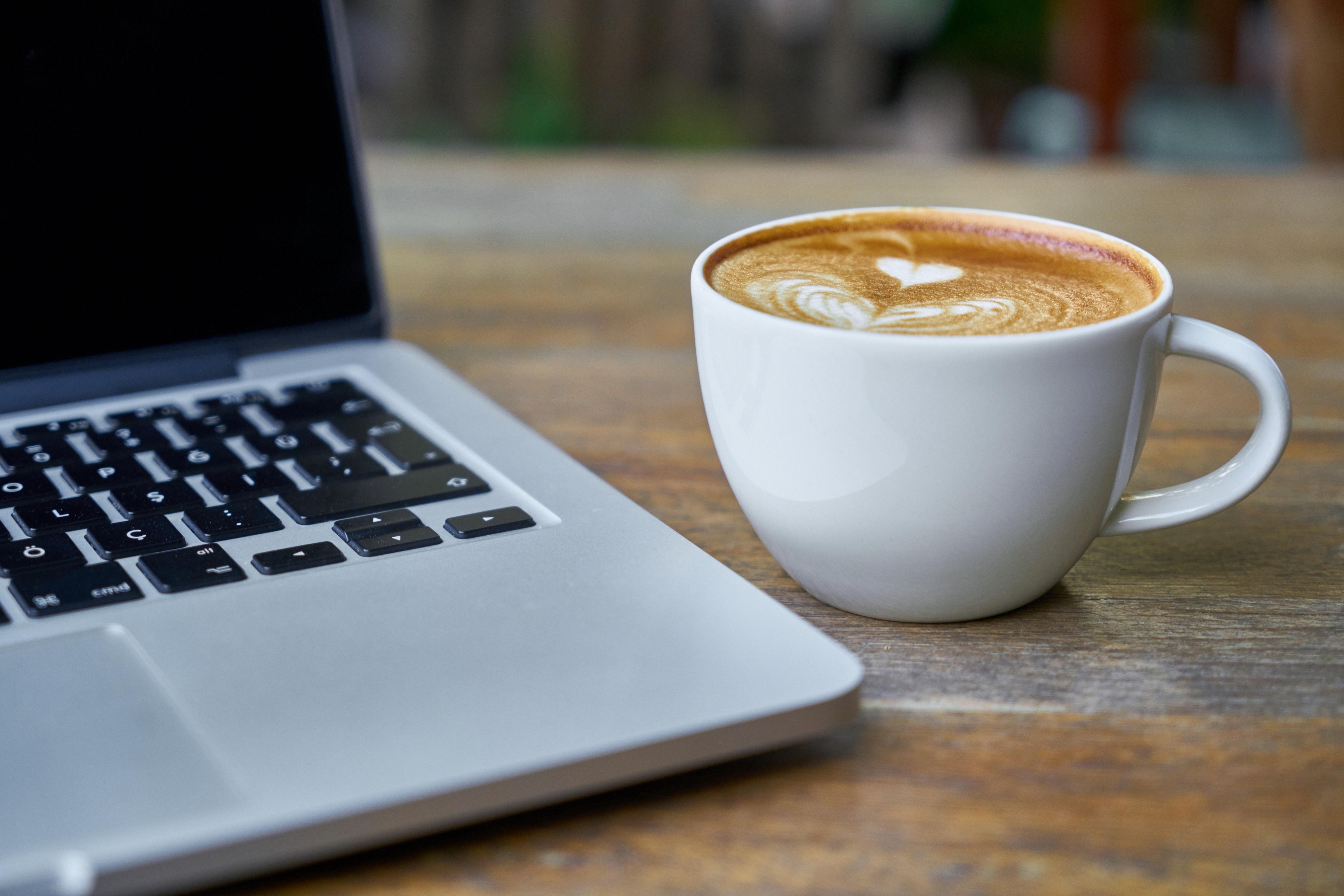 Zeven vaak gestelde vragen over het maken van Online Cursussen